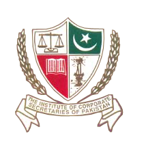 The Institute of Corporate Secreataries of Pakistan | City Campus